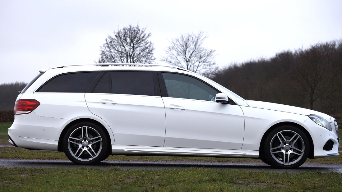voiture, véhicule, roue, automobile, en voiture, berline, coupé, luxe, blanc