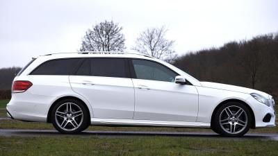 car, vehicle, wheel, automotive, coupe, drive, sedan, luxury, white