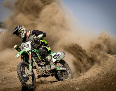 motocross, biker, race, sport, vehicle, motorbike, wheel, competition