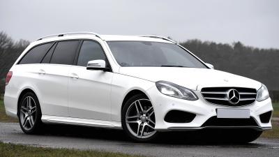 car, vehicle, wheel, automotive, sedan, drive, asphalt, fast, white