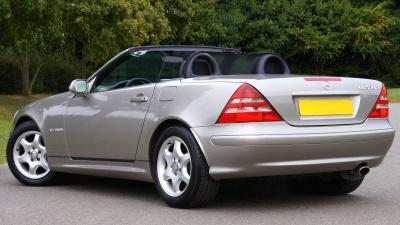 automotive, drive, wheel, windshield, engine, sedan, coupe, convertible, fastcar, vehicle, automobile