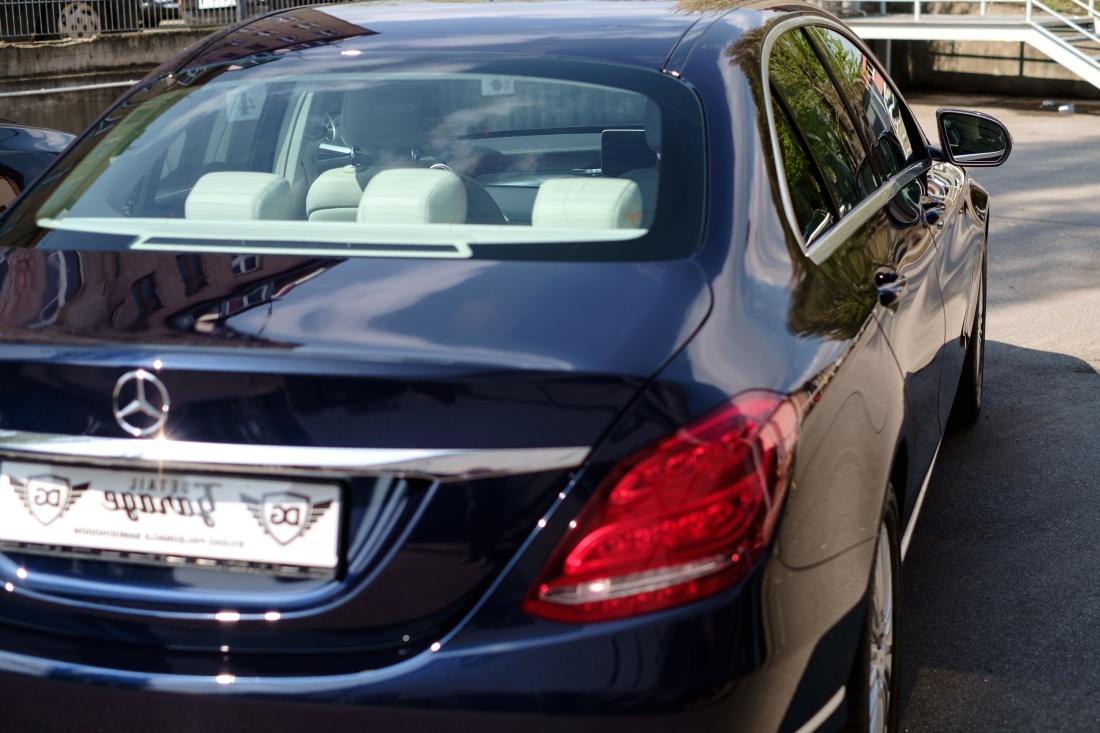 автомобіль транспортного засобу їзди, розкіш, чорний, двигун, седан, автомобільні