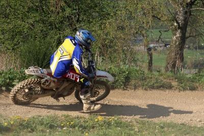 race, soil, motorcycle, vehicle, motocross, sport