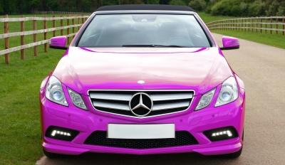 bil, fordon, hjul, enhet, automotive, snabbt, sedan, coupe, road