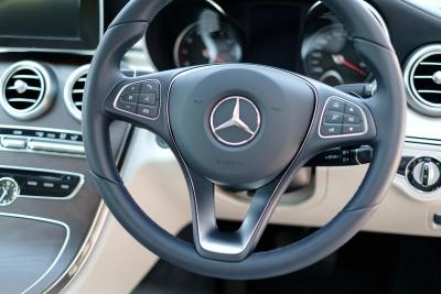 bil, dashboard, kjøretøy, speedometer, stasjon, kilometerteller, rask, hastighet