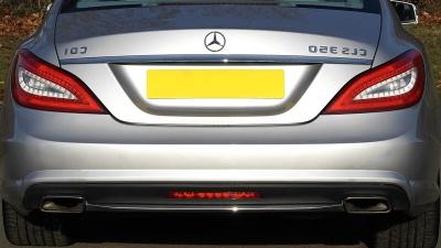 car, vehicle, automotive,  sedan, coupe, bumper, chrome, drive, speed