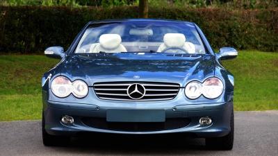car, vehicle, convertible, automotive, convertible, automobile, auto, transportation