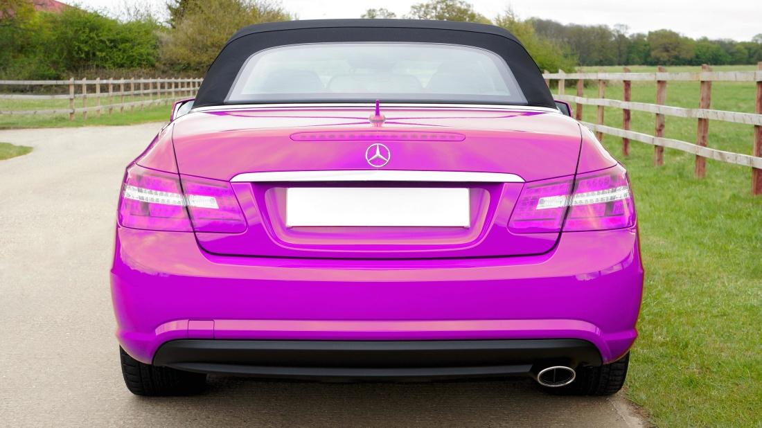 автомобиль, автомобиль, колесо, диск, автомобиля, кабриолет, водитель, седан, розовый, авто