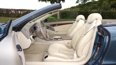 auto, veicolo, auto, lusso, contemporaneo, moderno, design