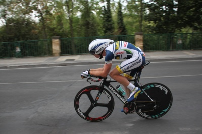 race, competition, cyclist, wheel, road, action, bicycle, helmet, sport