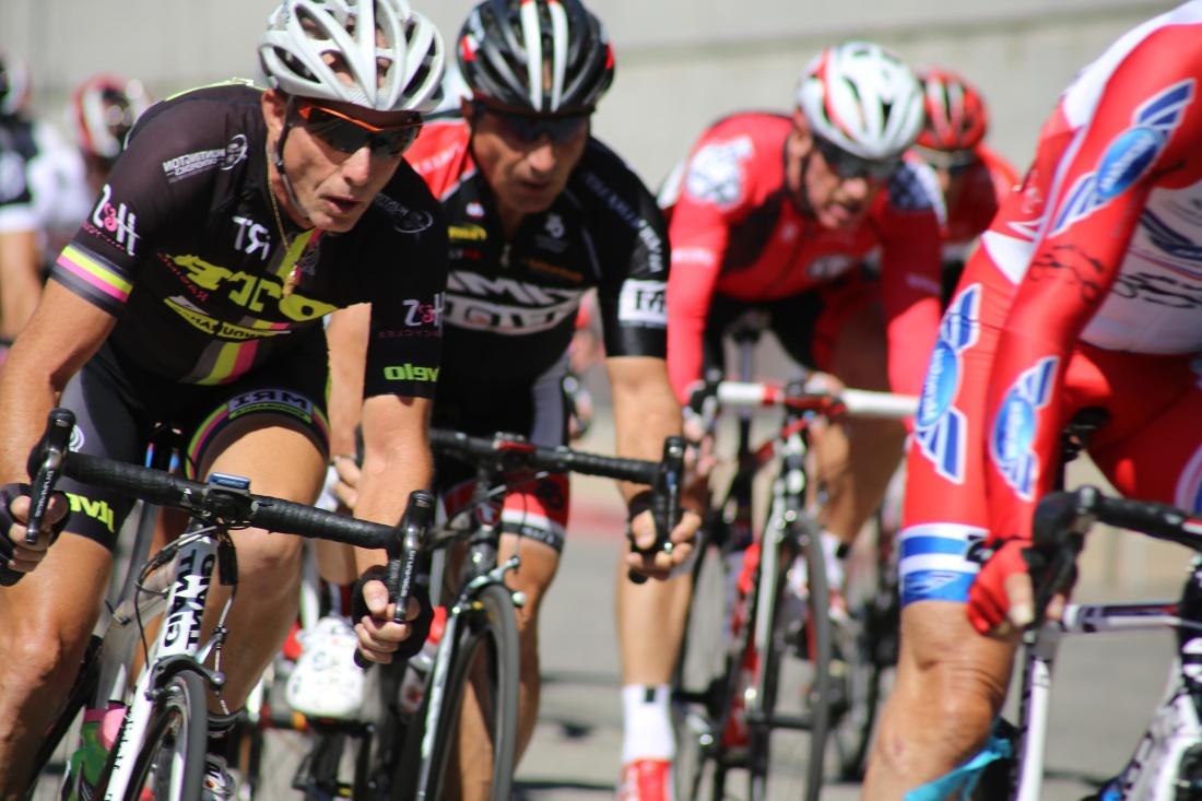 course, compétition, cycliste, roue, athlète, Championnat, véhicule