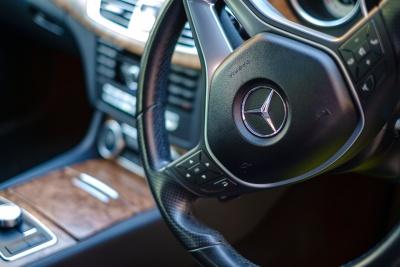 autó, műszerfal, jármű, technológia, sebességmérő, modern, kerék, berendezések
