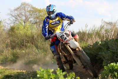 Sepeda motor, motocross, olahraga, kendaraan, mesin, Lumpur