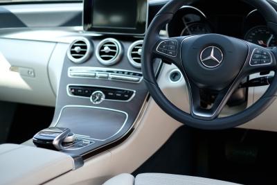 Rad, Auto, Dashboard, Fahrzeug, Auto, Tacho, Kontrolle, schnelle Steuerung, Rad
