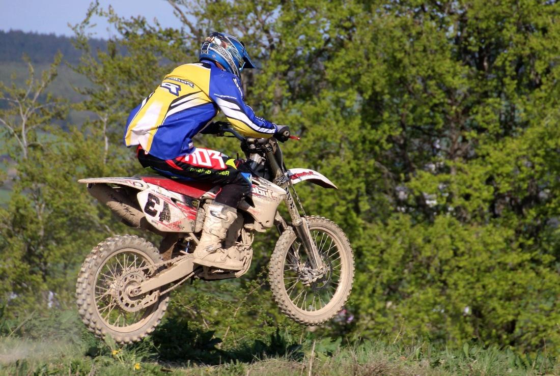 race, wheel, adventure, vehicle, motorcycle, motocross, sport