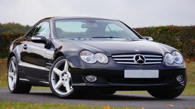 car, vehicle, wheel, drive, asphalt, fast, coupe, race, sedan, automotive