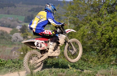 race, wheel, adventure, motorcycle, vehicle, sport, motocross
