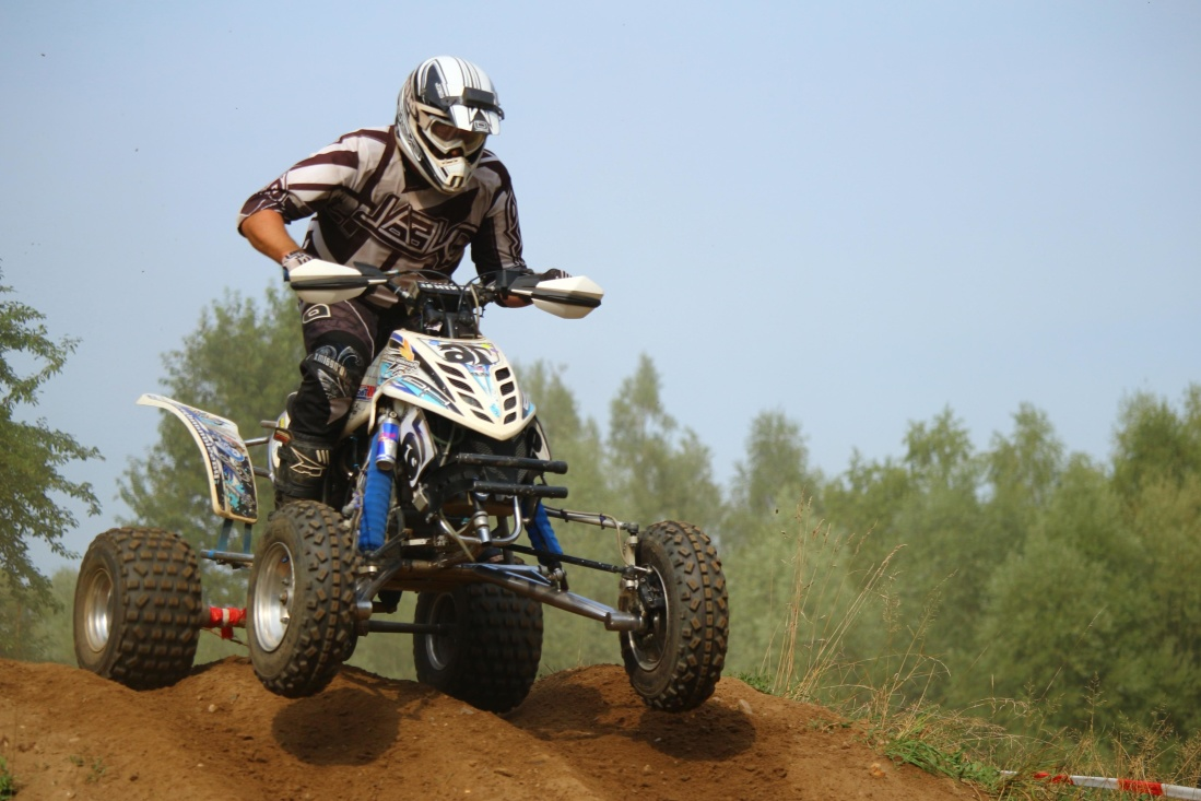 kompetisi, kendaraan, ras, roda, tanah, sepeda motor, motocross, olahraga, Lumpur