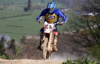 race, competition, motorcycle, championship, motocross, sport