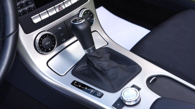 car, dashboard, gearshift, vehicle, luxury, equipment