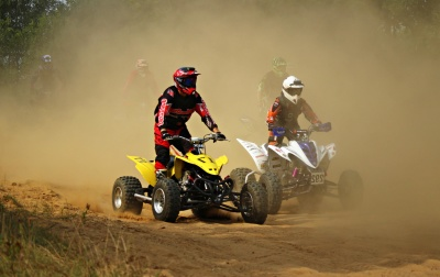 race, vehicle, competition, action, people, road, motorcycle, championship, sport