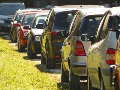 voiture, véhicule, véhicule, automobile, transport, voiture, auto, transport, rue