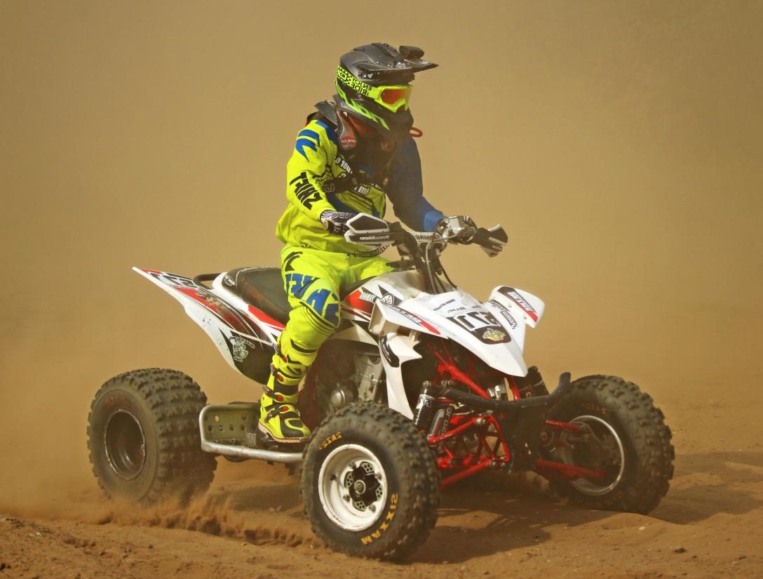course, compétition, véhicule, sol, action, Championnat, poussière, motocross