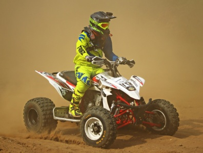 race, competition, vehicle, soil, action, championship, dust, motocross