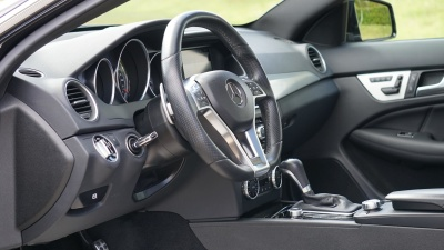 car, vehicle, drive, dashboard, fast, automotive, wheel, interior