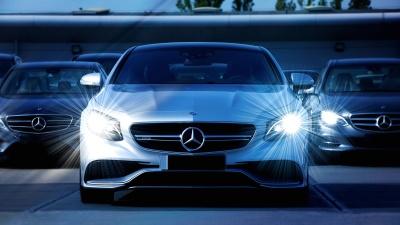 Auto, Fahrzeug, Geschwindigkeit, Rad, fahren, schnell, Scheinwerfer, Modern, Straße, Design, Windschutzscheibe