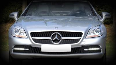лобовое стекло, скорость, кабриолет, роскошь, автомобилей, транспортных средств, автомобильной, диск, седан, колесо
