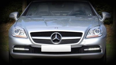 windshield, speed, convertible, luxury, car, vehicle, automotive, drive, sedan, wheel