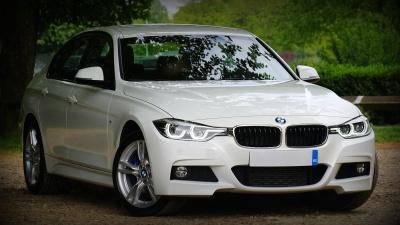 bil, køretøj, bil, kørsel, sedan, luksus, transport, motor, teknologi, dæk