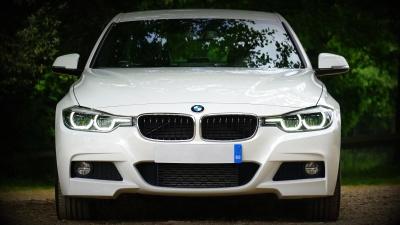 car, vehicle, drive, automotive, windshield, headlight, sedan, transport