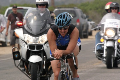 vehicle, race, competition, biker, cyclist, road, people, helmet