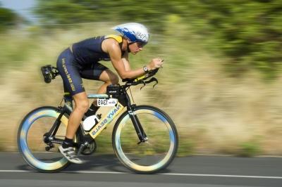 race, roues, cycliste, route, motard, vélo, sport