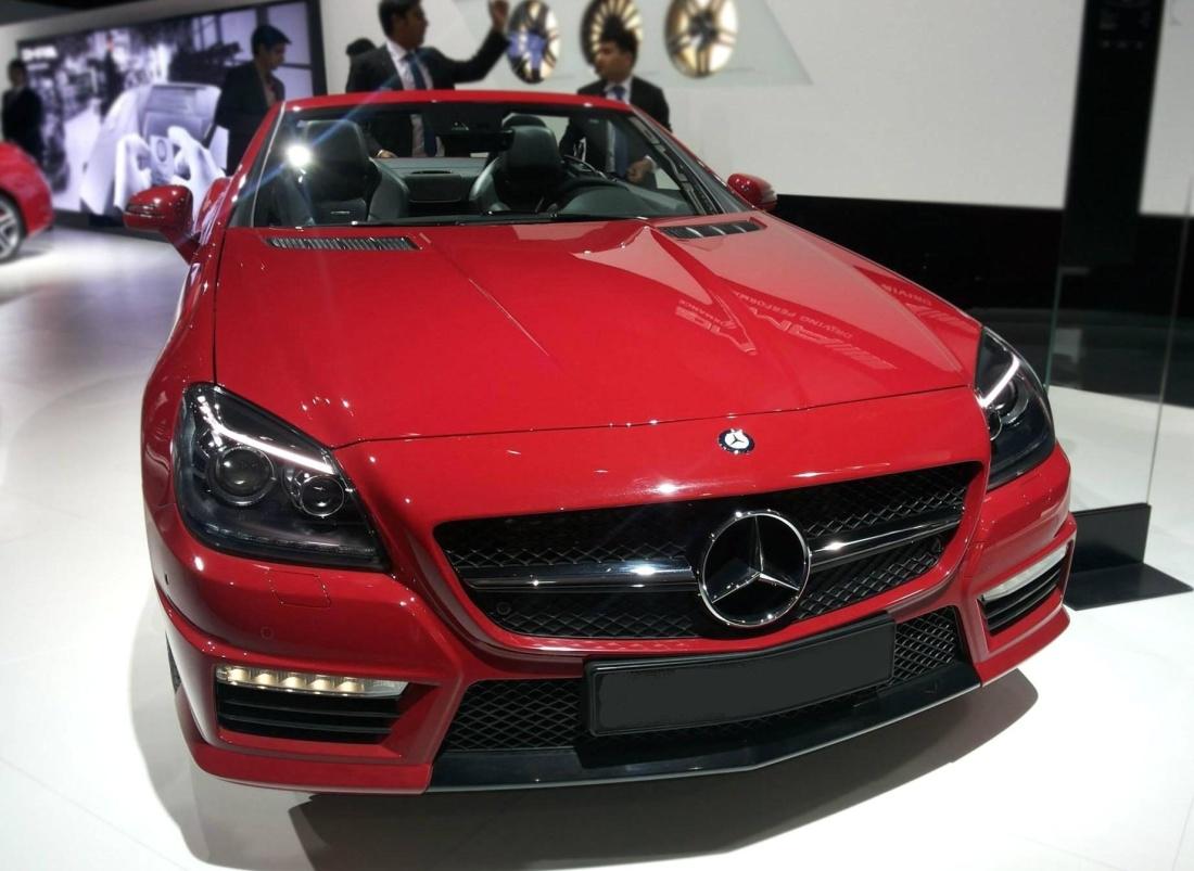 bil, køretøj, automotive, hurtig, race, kørsel