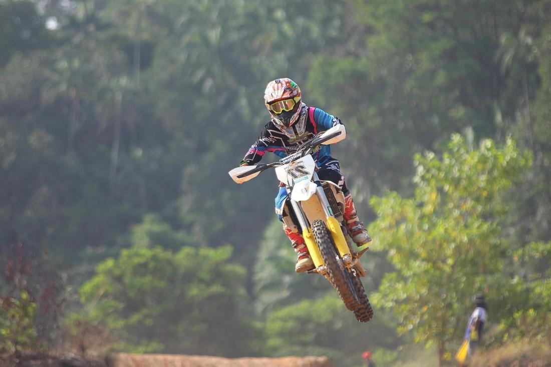경쟁, 모험, 차량, 작업, 레이스, 트레일, 빠른, 사람들, 헬멧, 스포츠