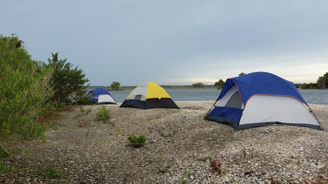 палатка, пейзаж, лагер, приключение, лято, природа, подслон
