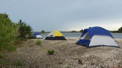 tent, landscape, camp, adventure, summer, nature, shelter