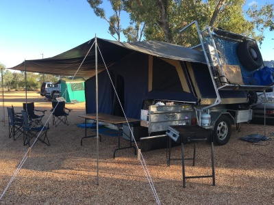ehicle, tent, camp, camping, truck