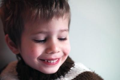bambino, ritratto, gente, carina, faccia, persona, innocenza, occhio, moda, ragazza, divertimento, gioia