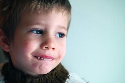 child, portrait, cute, boy, innocence, kid, person, childhood