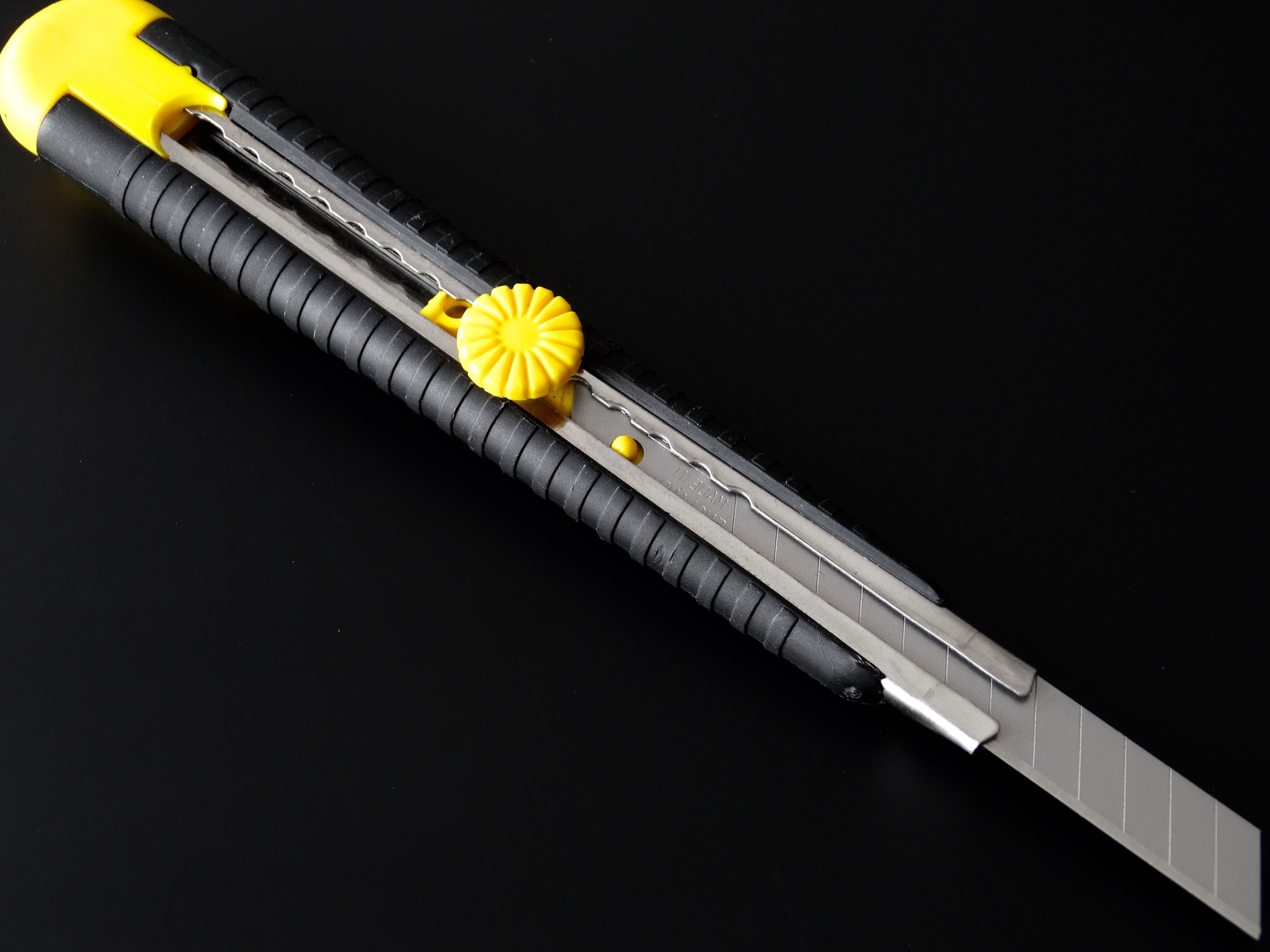 kostenlose bild: ausrüstung, instrument, werkzeug, stahl, hand-werkzeug