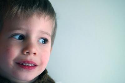child, portrait, people, kid, cute, son, innocence, face, person
