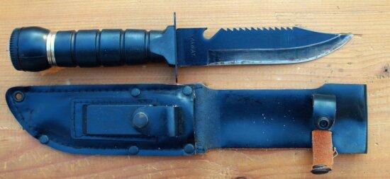 wood, knife, tool, hand tool, iron, blade