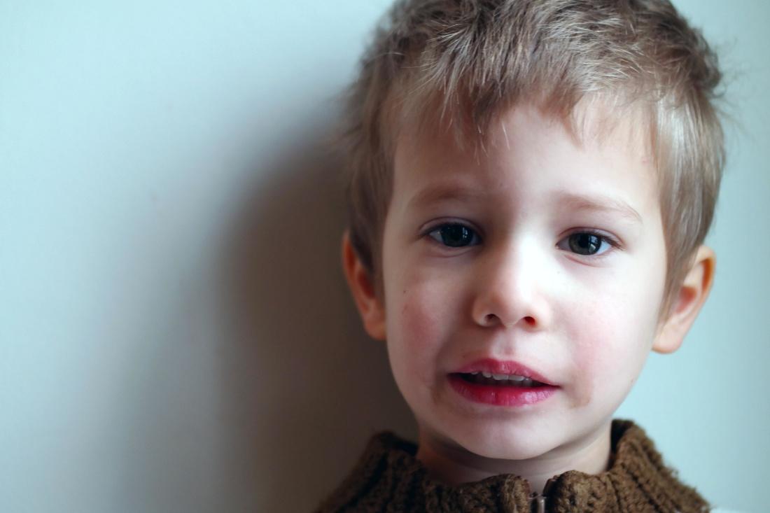 child, cute, portrait, people, boy, eyes, innocence, face