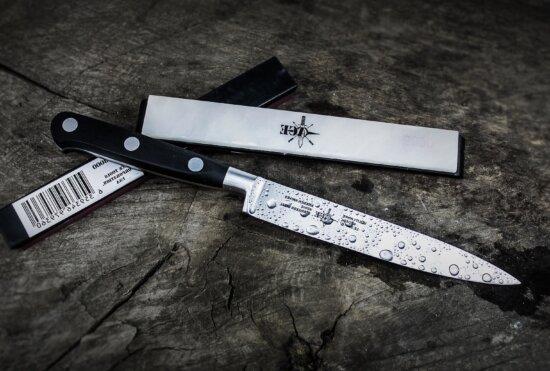 precision, blade, knife, tool, scabbard, dagger, steel, metal