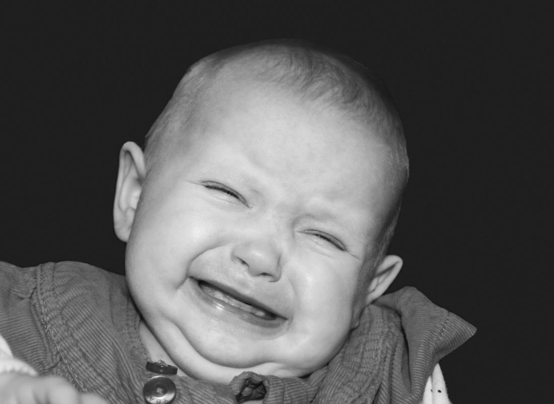 dijete, portret, dijete, ljudi, sin, crno-bijeli, lice, nevinost, oči, novorođenče