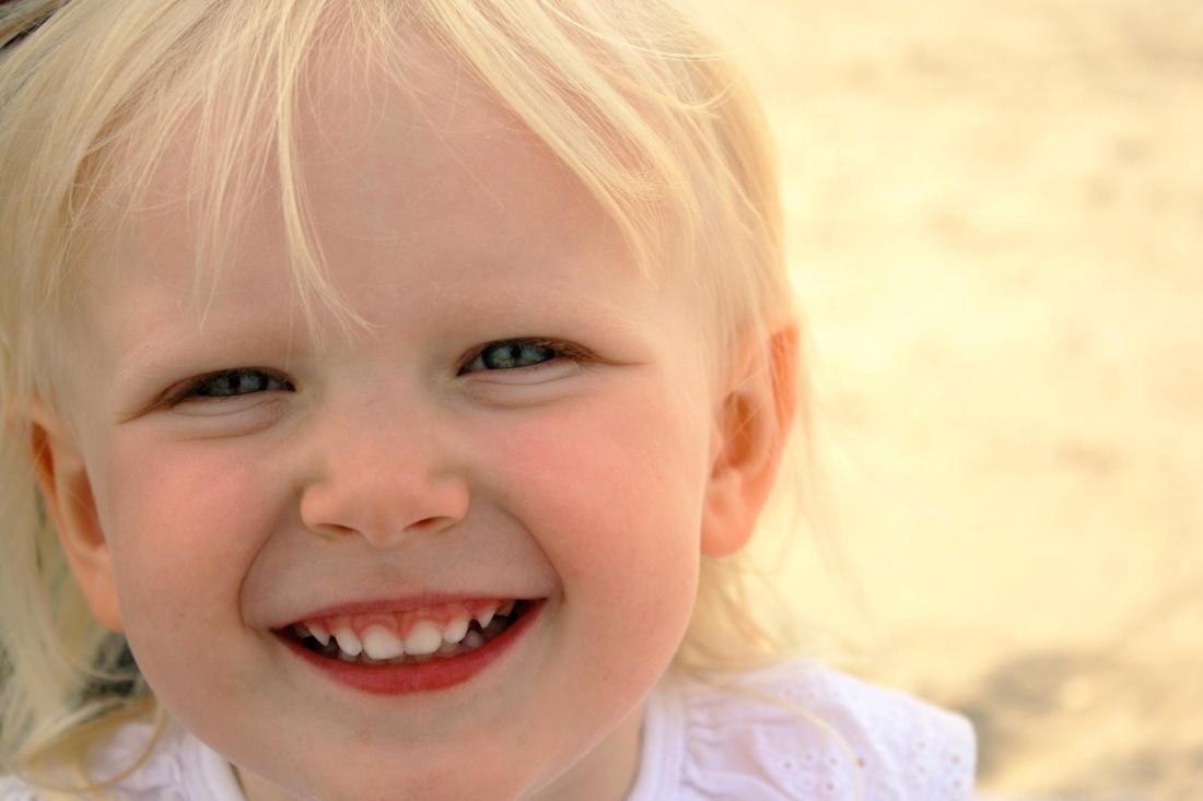child, cute, innocence, blond, face, portrait, pretty, attractive